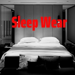 Other - Sleep/Bedroom Wear
